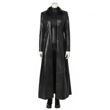 Underworld Blood Wars Selene Cosplay Costume