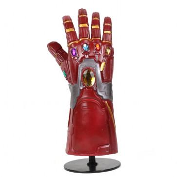 Iron Man Infinity Stone Gauntlet