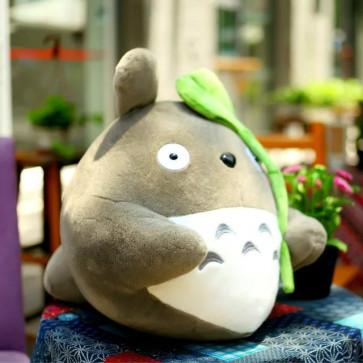 Totoro 2.15 feet 65cm Plush Toy