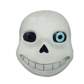 Papyrus Undertale Mask Costume
