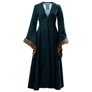 Catelyn Stark Costume