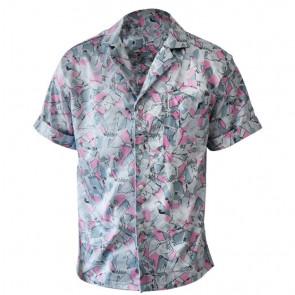 Stranger Things Hopper Shirt