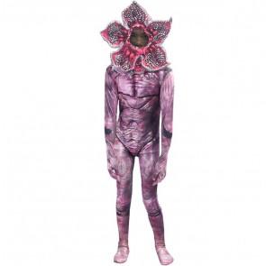 Stranger Things Demogorgon Cosplay Costume