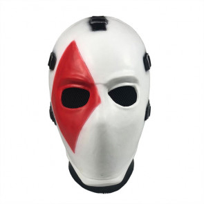 Fortnite Wild Card Latex Mask