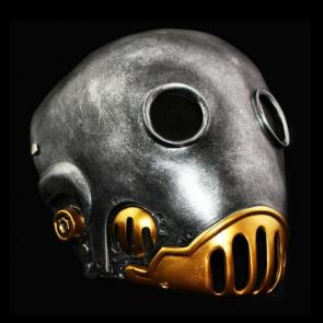 Hellboy Karl Ruprect Kroenen Mask Costume