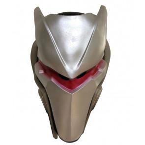 Omega Oblivion Link Mask Costume