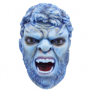 X-Men Beast Mask