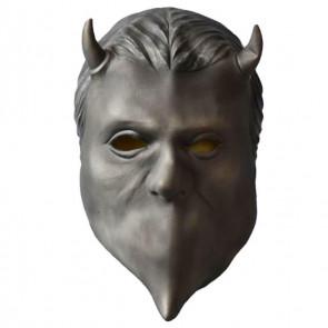 2018 Tokyo Ghoul Touka Kirishima Mask