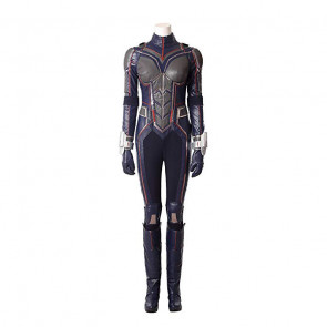The Wasp Complete Cosplay Costume