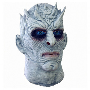 Night King Game of Thrones Mask