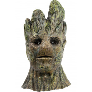 Groot Guardians of the Galaxy Cosplay Mask