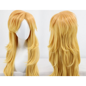Demon Slayer Douma Wig