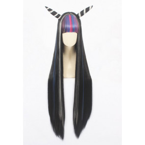 Danganronpa 2 Goodbye Despair Ibuki Mioda Wig
