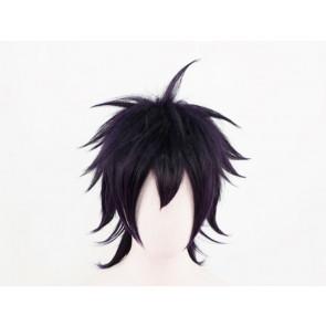 JoJo's Bizarre Adventure Narancia Ghirga Wig