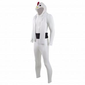 Chicken Cosplay Costume