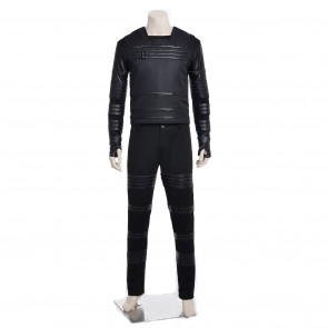 Fantastic Four Reed Richards Cosplay Costume