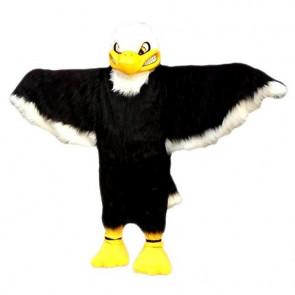 Giant Eagle Mascot Costume