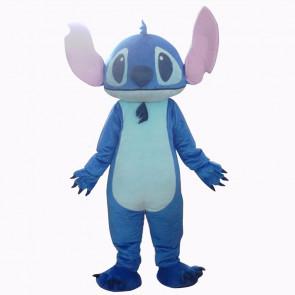 Giant Stitch Mascot Costume