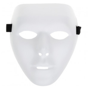 JabbaWockeez Mask Cosplay