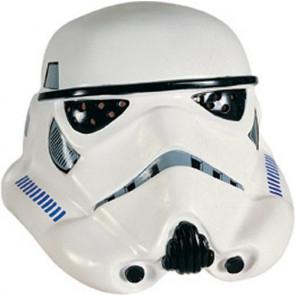 Stormtrooper Helmet Mask