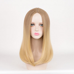 Ivanka Trump Hair Wig For Adults