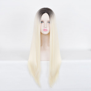 Nicki Minaj Hair Wig