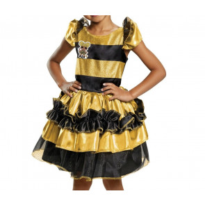 L.O.L. Dolls Deluxe Queen Bee Costume