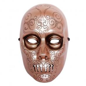 Harry Potter Death Eater Mask