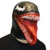 Venom Mask Costume Cosplay