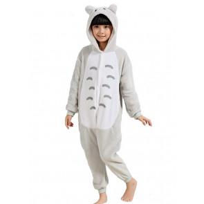 Kids Tortoro Onesie Jumpsuit Costume