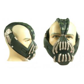 Bane Mask Helmet