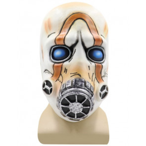 Borderlands Psycho Bandit Mask Cosplay Costume
