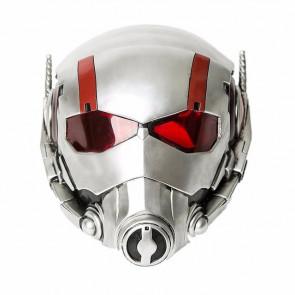 Ant-Man 2 Cosplay Mask Helmet PVC Helmet Costume