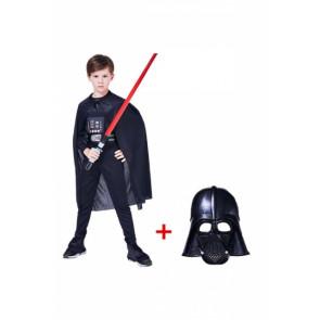 Boys Darth Vader Costume