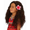 Moana Hair Wig For Girls