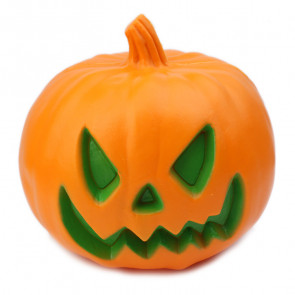 Halloween Scary Pumpkin Hanging Lantern Light