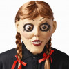 Annabelle Kommt Nach Hause Maske