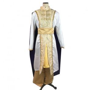 Aladdin Deluxe Costume for Men