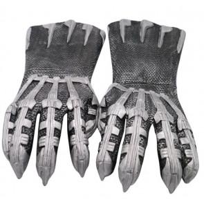 Black Panther Glove Set