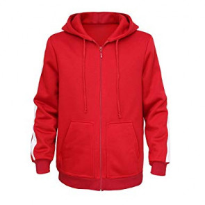 Boys Coco Red Jacket Costume