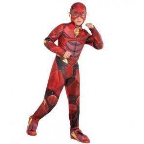 Boys Flash Costume
