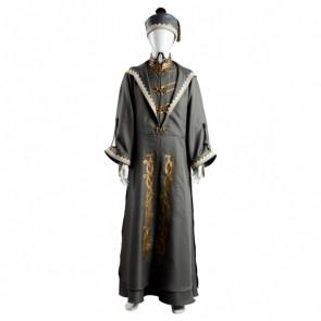 Albus Dumbledore Complete Cosplay Costume