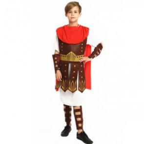 Boys Gladiator Costume