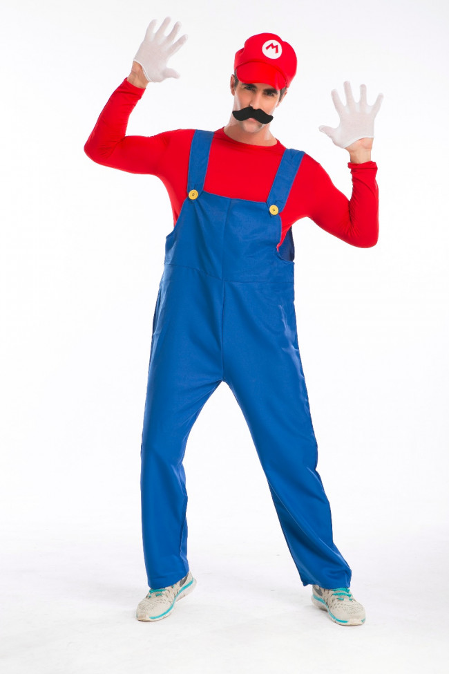 tc the lost planet (soirée cosplay)  Hlw-mario-adults