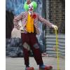 Joker 2019 Movie Costume