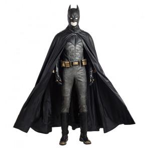 Batman Complete Cosplay Costume
