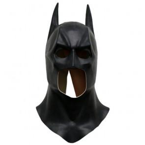 Batman Cosplay Costume Full Mask