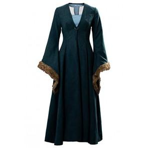 Catelyn Stark Costume
