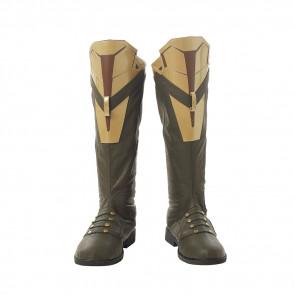 Thanos Infinity War Boots