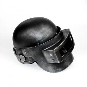 PUBG Mask Helmet